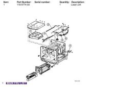 Buy DAEWOO ACP-5010RDS Service Manual by download #139668