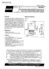 Buy POWER SUPPLIES STK4044 Manual by download Mauritron #195749