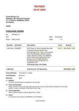 Buy Funai DPVR-7830 E8B04ED(SV) 0524 2 Service Schematics by download #161972