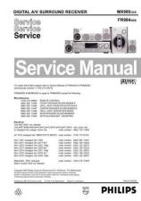Buy SM 310421550190 EN Service Data by download #133994