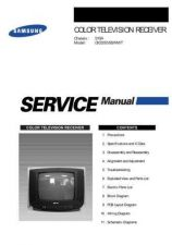 Buy MODEL CK331 Service Information by download #123877