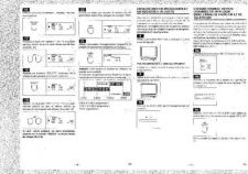 Buy Funai VCR-D 620 SERVICE MANUAL Service Schematics by download #163158