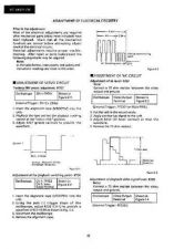 Buy Sharp VCA502HM-016 Service Schematics by download #158358