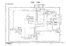 Buy Sharp VCA46HM-009 Service Schematics by download #158265