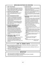 Buy Toshiba 21V33B2 Manual by download #170270