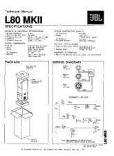 Buy HARMAN KARDON HK825 SM Service Manual by download #142453