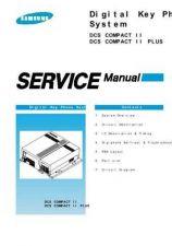 Buy Samsung KP70D M1 AUAAU048101 Manual by download #164279