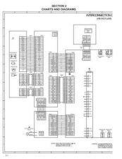 Buy JVC 82921BSCH Service Schematics by download #122852