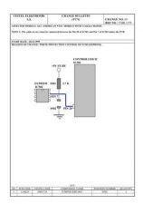 Buy Beko CHANGE69 Manual by download #182253