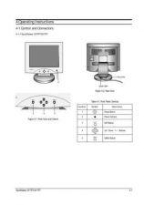 Buy Samsung LXB550SN XAA10029105 Manual by download #164304