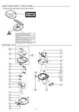 Buy Sanyo SM5810480-00 14 Manual by download #176999