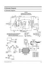 Buy Samsung MW5580W XAC31001115 Manual by download #164751