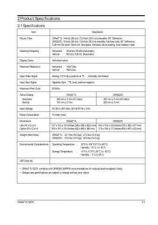Buy Samsung CKA4217L10029104 Manual by download #164043