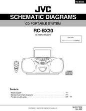 Buy 21171sch Service Schematics by download #129735