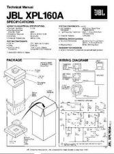 Buy EMERSON 6727DD EWC27T3 Service Manual by download #141742