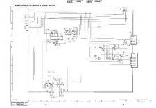 Buy Sharp VCM271HM-033 Service Schematics by download #158848