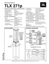 Buy EMERSON 6427FD Service Manual by download #141694