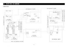 Buy DAEWOO MI917L001 3 Manual by download Mauritron #184891