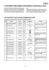 Buy Sharp VCM522HM-012 Service Schematics by download #158999