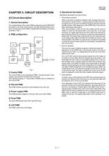 Buy Sharp FO77U 5 Service Manual by download #139078