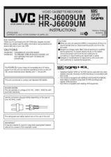 Buy JVC 82918IEN Service Schematics by download #122841