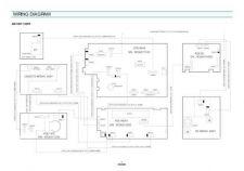 Buy DAEWOO MI516DP01 4 Manual by download Mauritron #184864
