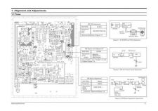 Buy Samsung MM19LH AMF40012107 Manual by download #164644
