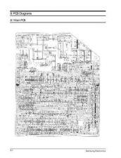 Buy Samsung AQT24A1QE BOLPAN114 Manual by download #163614