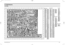 Buy MM18LH XEF40208114 Service Data by download #133066