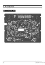 Buy Samsung SD 606FETH047114 Manual by download #165328
