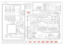 Buy Toshiba TZ Schematic 2 by download #160515