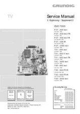 Buy GRUNDIG 026 1200 by download #125808