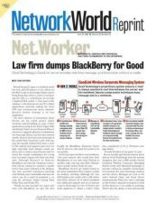 Buy PALM NWFUSION ARTICLE by download #127272