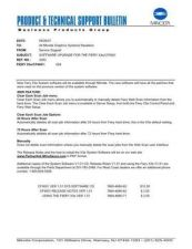 Buy Minolta 3383 Service Schematics by download #136973