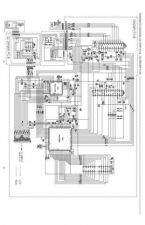 Buy Sanyo SM800073-00 44 Manual by download #177138