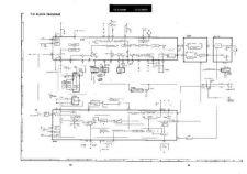 Buy Sharp VCS1000H-010 Service Schematics by download #159317