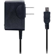 Buy Cellular Innovations Mini Usb Travel Charger