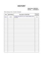 Buy SONY GDM-F400 CDC-1409 by download #159516