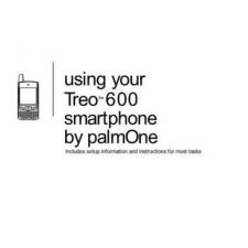Buy PALM TREO600GSM DS by download #127413