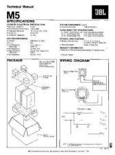 Buy HARMAN KARDON J216 TS Service Manual by download #142527