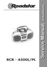 Buy ROADSTAR 010-00491B by download #127686