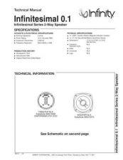 Buy HARMAN KARDON E250P SERVICE MANUAL Service Manual by download #142273
