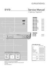 Buy GRUNDIG 540 8700 by download #125950