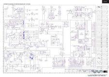Buy Sharp 32KF84H CD GB(1) Manual.pdf_page_1 by download #178285