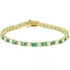 Buy Irish Isle Tennis Bracelet