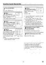 Buy Funai 19A-620 19A-624 720 724 (EN) PAGE31-44 Manual by download #160847