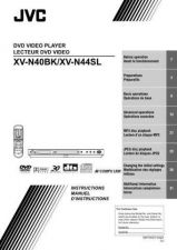 Buy JVC A0040IFR by download #126505