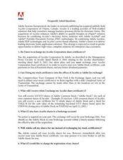 Buy DAEWOO 2002FAQACCELIOSHARE Manual by download #183434
