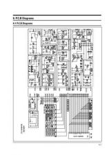 Buy SAMSUNG-CME28GT CDC-1485 by download #166151