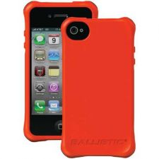 Buy Ballistic Iphone 4 And 4s Ls Smooth Case